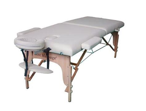 table ls for less massage tables for less