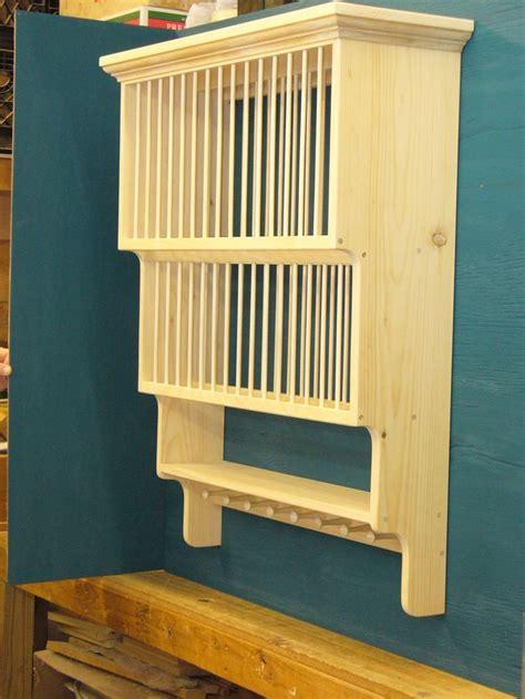 plate racks  cupboards kitchen lovely cupboard plate rack  regard  cabinet holder