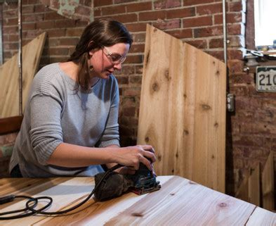 woodworking classes denver woodworking  women dabble