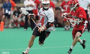 Men's lacrosse outlasts Cornell in Ivy tournament ...