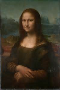 Cultural Appropriation Halloween Examples by File Mona Lisa By Leonardo Da Vinci From C2rmf Natural
