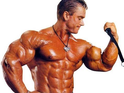 Bodybuilding Wallpapers HD 2015 - Wallpaper Cave