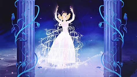 Disney Princess Wallpapers - Princess Cinderella - Disney ...