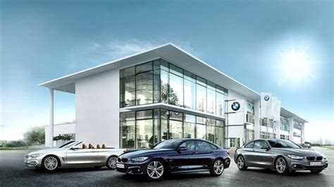 bmw dealership bmw dealer official website of supertech