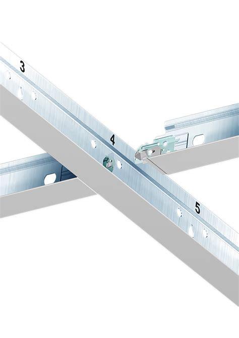 plafond pour l dalle de plafond mesmateriaux tritoo