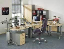 Idée Décoration Bureau Professionnel : comment d corer son bureau id es d co pour am nager son bureau ~ Preciouscoupons.com Idées de Décoration