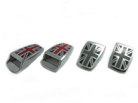 Online Buy Wholesale Mini Cooper Cover From China Mini