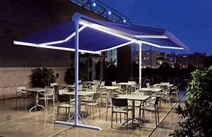 Store Pour Terrasse : stores de terrasse fenestore ~ Premium-room.com Idées de Décoration