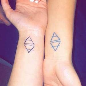 92 best images about Symbolic Tattoos on Pinterest ...