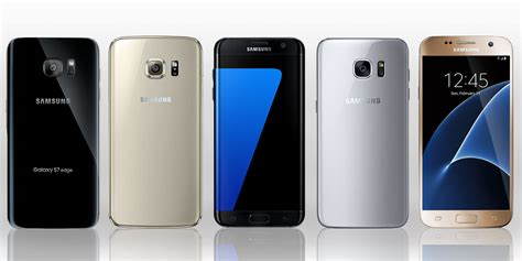 Best Smartphones by 9 Best Samsung Phones Of 2017 Top Samsung Galaxy
