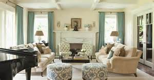 it s easy to arrange furniture in a square living room some ideas how to choose the apt living