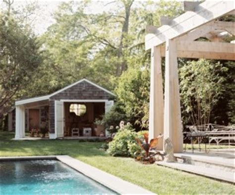 Outdoor Living Spaces By Harold Leidner by Outdoor Living Spaces By Harold Leidner