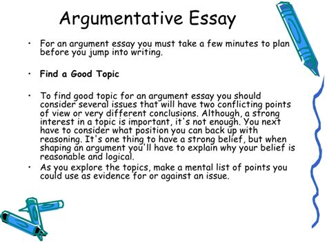 Steps to writing a persuasive essay ppt business management personal statement student room phd thesis proposal ppt phd thesis proposal ppt