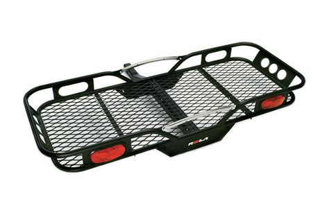 trailer hitch rack trailer hitch accessory buyer s guide