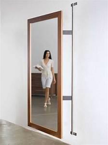 Spiegel Ohne Rahmen Kaufen : die 25 besten ideen zu spiegel holzrahmen auf pinterest spiegel mit holzrahmen spiegel mit ~ Whattoseeinmadrid.com Haus und Dekorationen