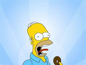 homers wallpapers