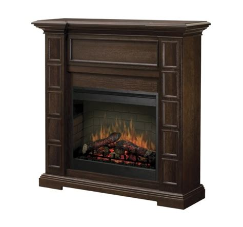 images  electric fireplace  mantel