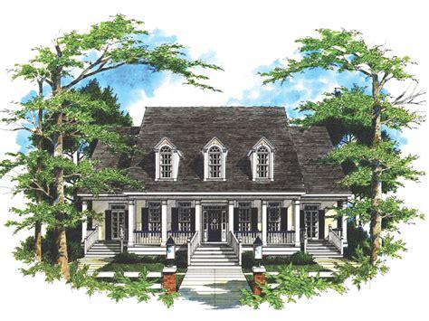 plantation home designs coxburg plantation home plan 024d 0027 house plans and more