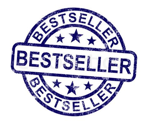 Best Seller List The New York Times Best Seller Lists Wead Library