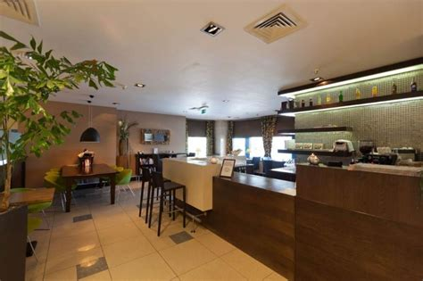 Best Western Hotel Blue Square by Xo Hotels Blue Square Amsterdam Reserving