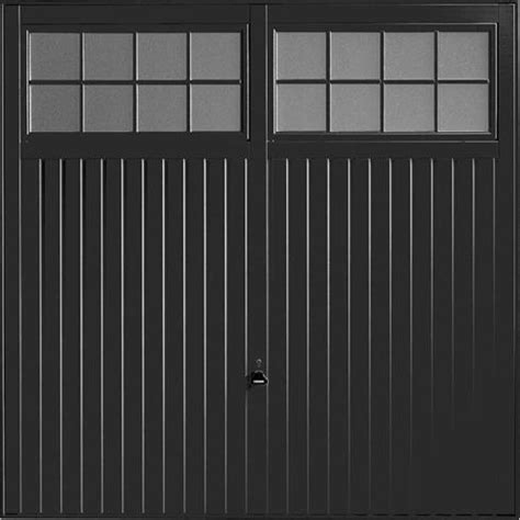 the garage door company steel up doors the garage door company