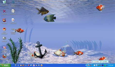Unduh 73 Wallpaper Pemandangan Bergerak Untuk Windows 7 Paling Keren