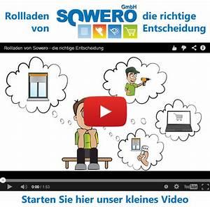 Rolladen Online Konfigurieren : rollladen online konfigurieren vorbaurolladen nach ma ~ Michelbontemps.com Haus und Dekorationen