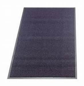 tapis d39entree comparez les prix pour professionnels sur With tapis d entree grand passage