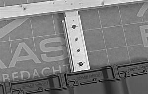 Verarbeitung Von Gipsplatten : universelle befestigungsl sungen verarbeitung von ~ Lizthompson.info Haus und Dekorationen