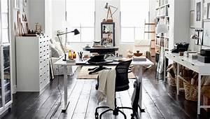 Bureau Architecte Ikea : architecte d 39 int rieur d coratrice reims louise ansay ~ Teatrodelosmanantiales.com Idées de Décoration