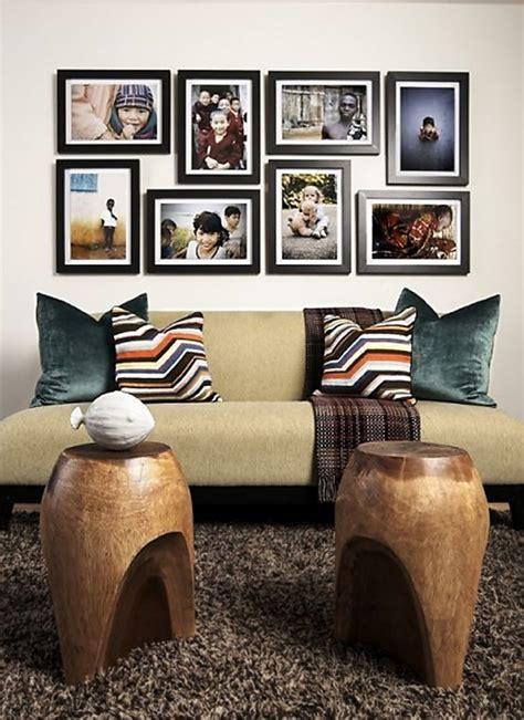 home interior frames great living room frames on home decor arrangement ideas with living room frames dgmagnets com