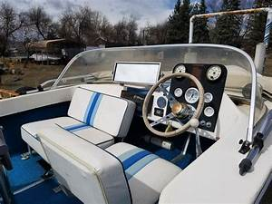 Mastercraft 1972 For Sale For  3 000