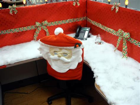 decorate your desk for christmas 60 best work decor images on pinterest merry christmas