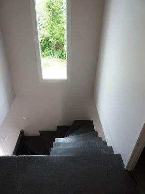 17 b 228 sta id 233 er om escalier en beton p 229