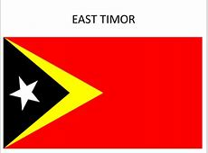 Flags of south & southeast asia Presentation Geography