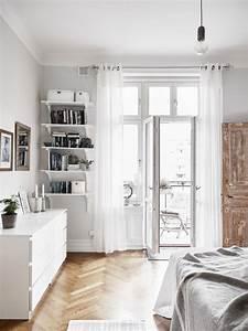 Graue Vorhänge Ikea : die besten 25 gardinen f r balkont r ideen auf pinterest ~ Michelbontemps.com Haus und Dekorationen