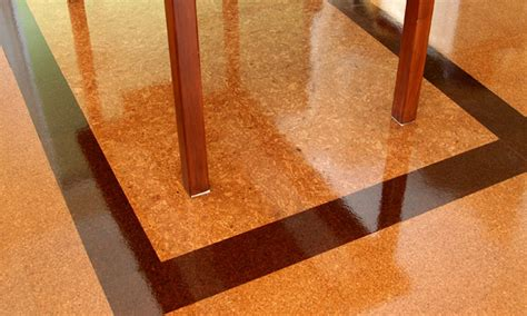 cork flooring and water refinishing old cork floors tips from the professionals