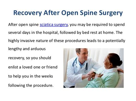 What Is The Estimated Recovery Time For Lower Back Surgery. Social Media Advertising Platforms. Dui Lawyer Charleston Sc Jeep Dealer Portland. Conference Telephone Calls Team Building Usa. United States Air Force Veterans. Automotive Sales Leads Small Shipping Company. Memory Card Is Write Protected. Medical Equipment Leases Buy Office Space Nyc. Cloud Infrastructure Providers