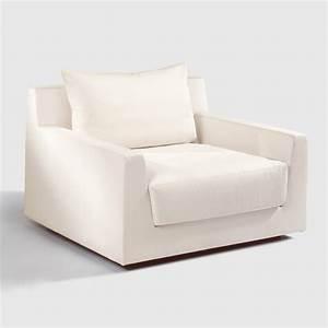 Couch Und Sessel : gebrauchte sessel und sofas innenr ume und m bel ideen ~ Indierocktalk.com Haus und Dekorationen