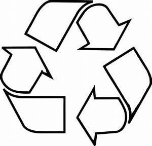El Símbolo de reciclaje HISTORIA, IMÁGENES, CONCEPTO 2018