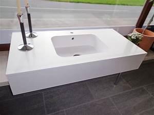 Uhr Für Badezimmer : natursteine f r badezimmer dusche badewanne toiletten ~ Orissabook.com Haus und Dekorationen
