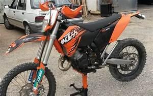 Kawasaki Aix En Provence : enduro magazine ktm 125 exc aix en provence moto petites annonces enduro magazine ~ Medecine-chirurgie-esthetiques.com Avis de Voitures