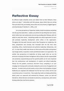 creative writing mark scheme review monster resume writing service homework website for teachers