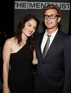1000+ images about The Mentalist on Pinterest | The ...