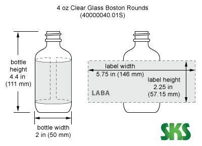 image result   oz bottle label template health