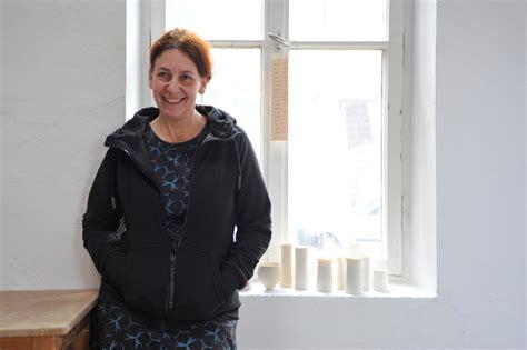Susanna Schumacher by Susanne Schumacher Fkn