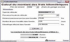 Calcul Des Frais Reel Impot : calcfr t l charger gratuitement la derni re version ~ Premium-room.com Idées de Décoration