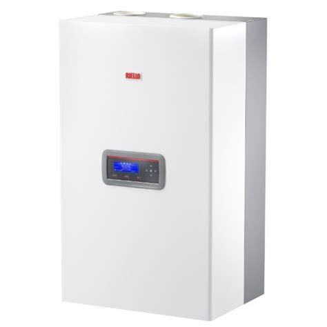 Gāzes kondensācijas katls Riello CONDEXA PRO 35 P 34.4kW