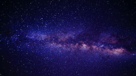 宇宙壁纸图片宇宙高清桌面壁纸宇宙图片素材美桌网