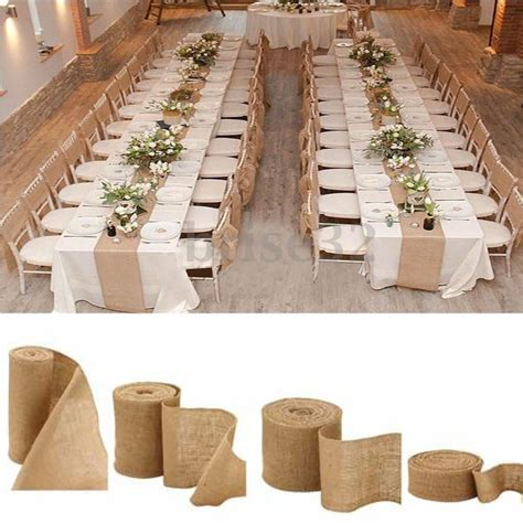country winter wedding decorations for girls tag country